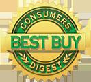 Consumer Best Buy 2018