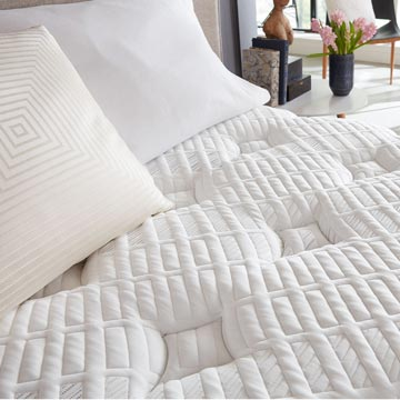 Scott Living Signature Tight Top Mattress