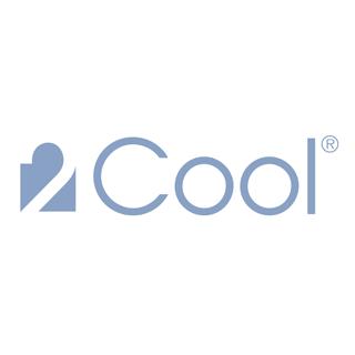 2Cool Logo