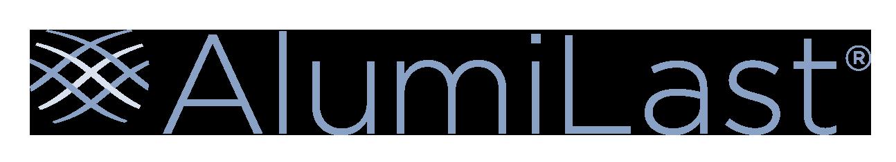 AlumiLast Logo