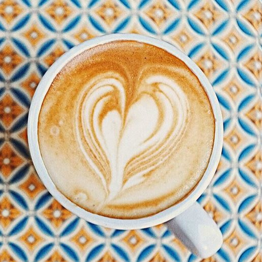 Researchers in Australia say coffee, even in large amounts, doesn't increase the frequency of cardiac arrhythmias.