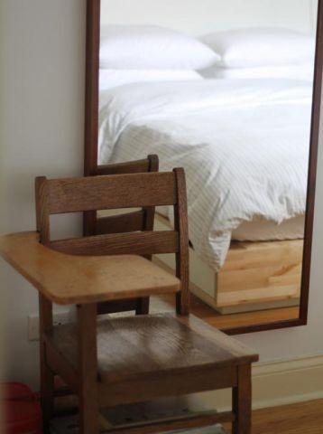 jason's fun furniture