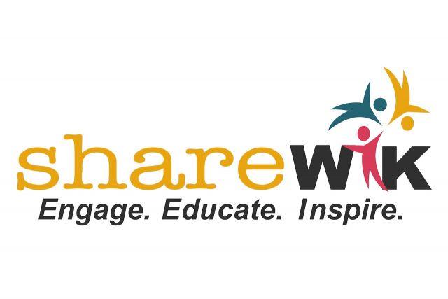 sharewik