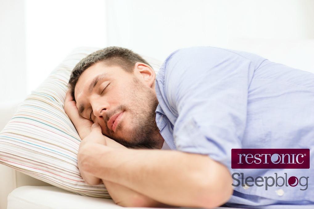 sleep & shiftwork