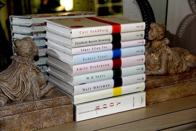 Lisa Kahn's books