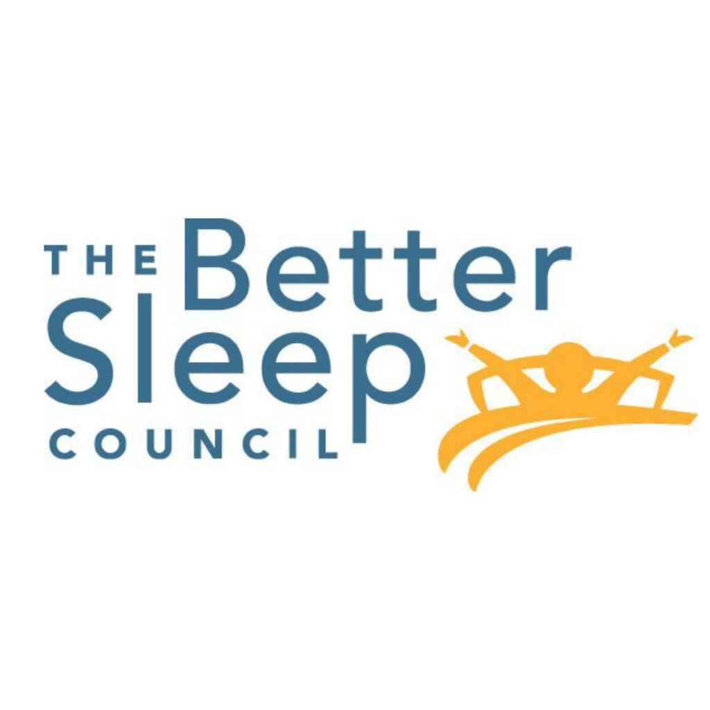 The Better Sleep Council. | Sleep blogs you should be reading.