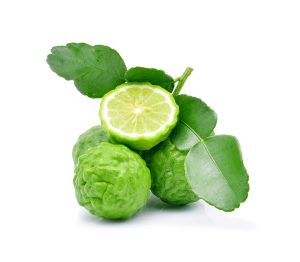 What are the Health Benefits of Bergamot Oil?
