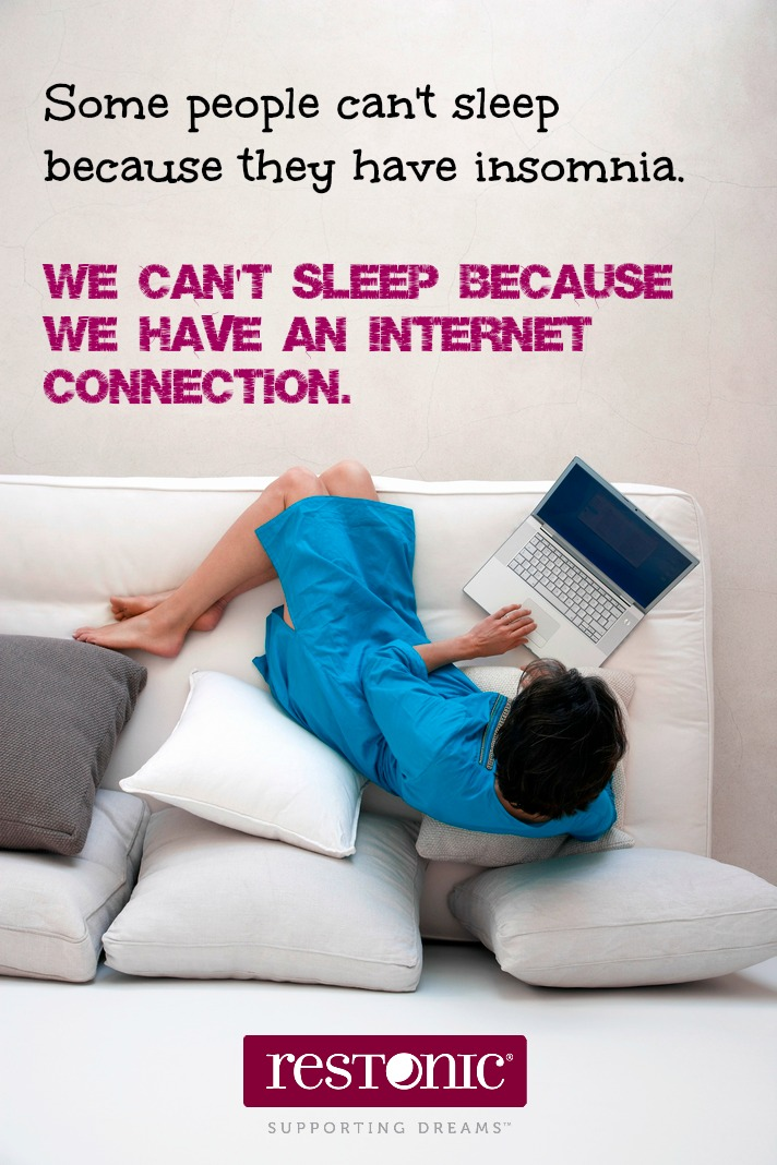 mattress shopping online
