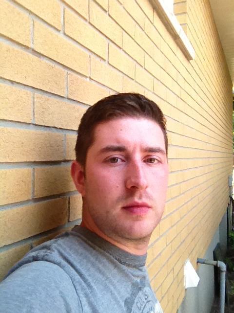 09 Greg Lehman profile pic