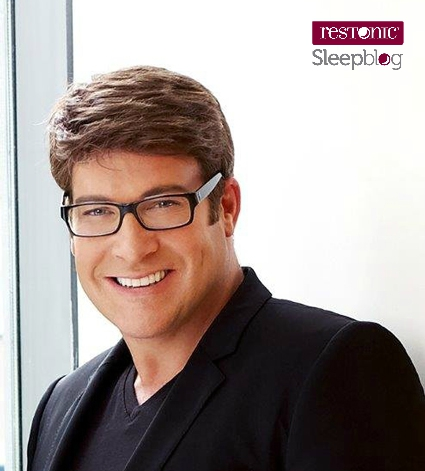Chris Hyndman