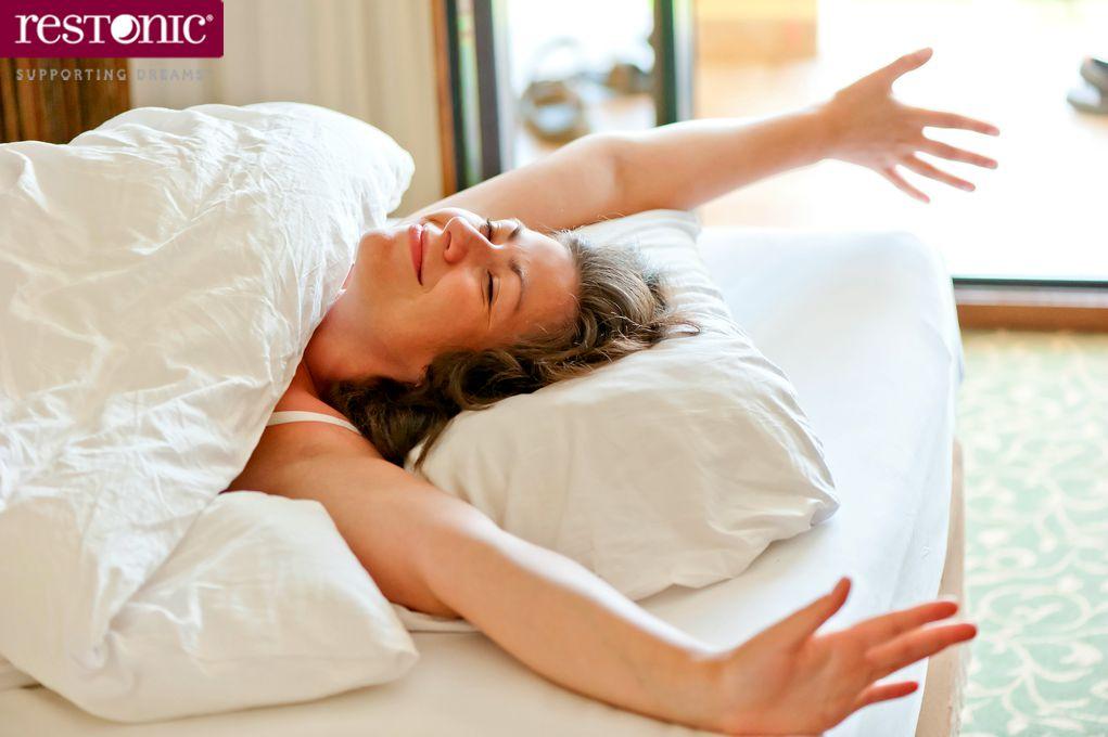 sleepingcool