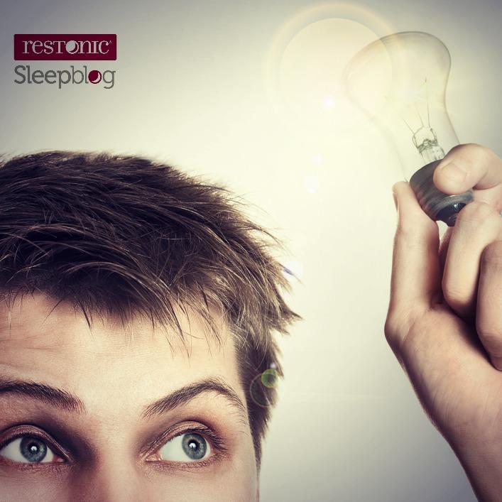 Light & Sleep