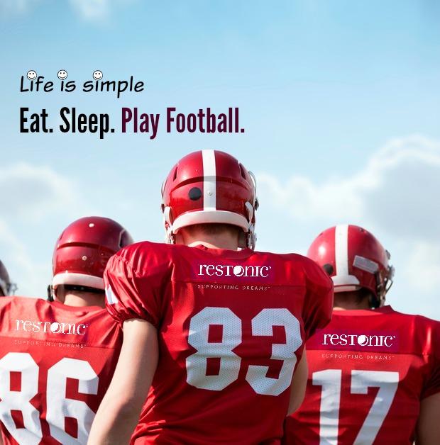 eat-sleep-play-football