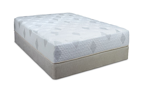 Latex Mattress | HealthRest Mattress | Restonic