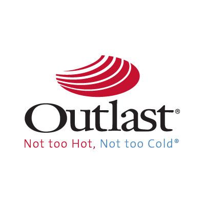 Outlast®