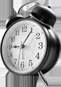 snooze-newz-clock