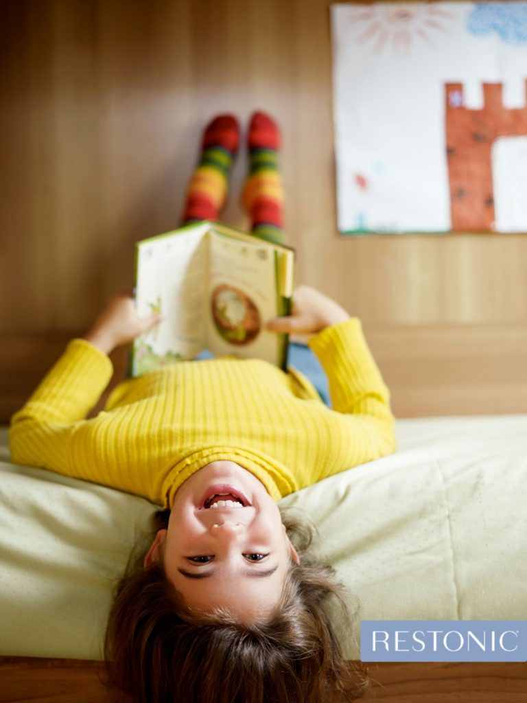 8 Steps to Help You Become a Morning Person