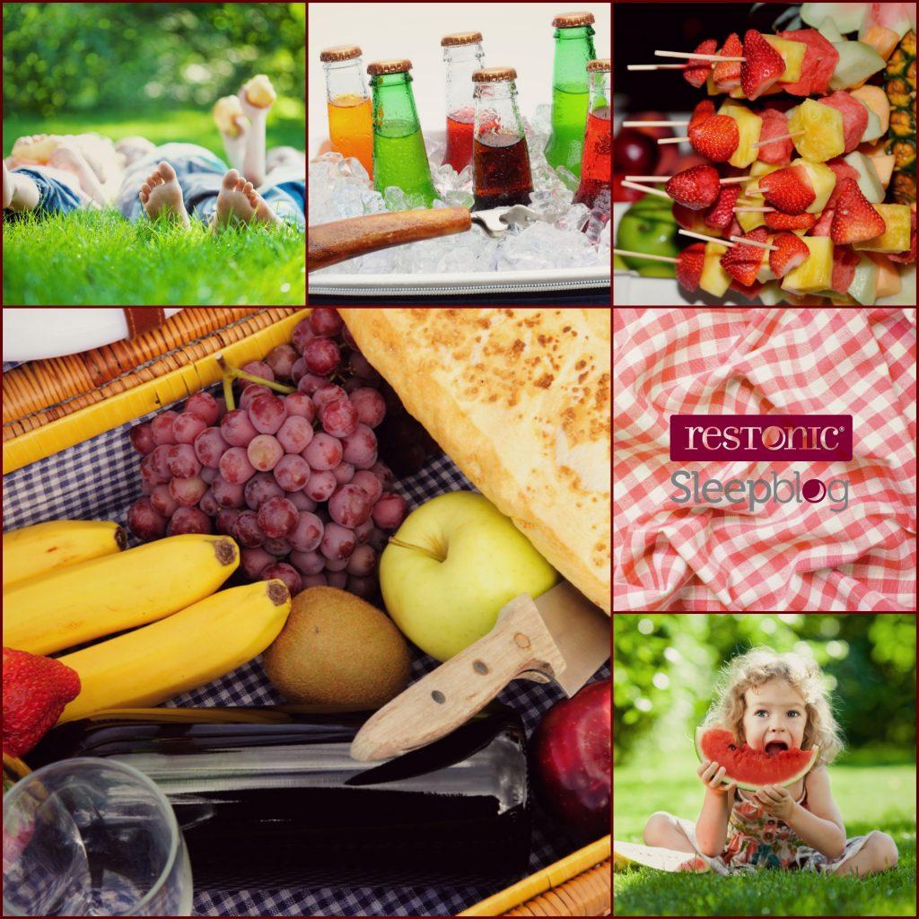 picniccollage