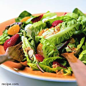 mandarin-berry-salad-R049609edited