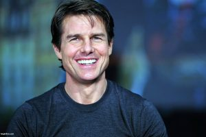 Tom-Cruise-smile