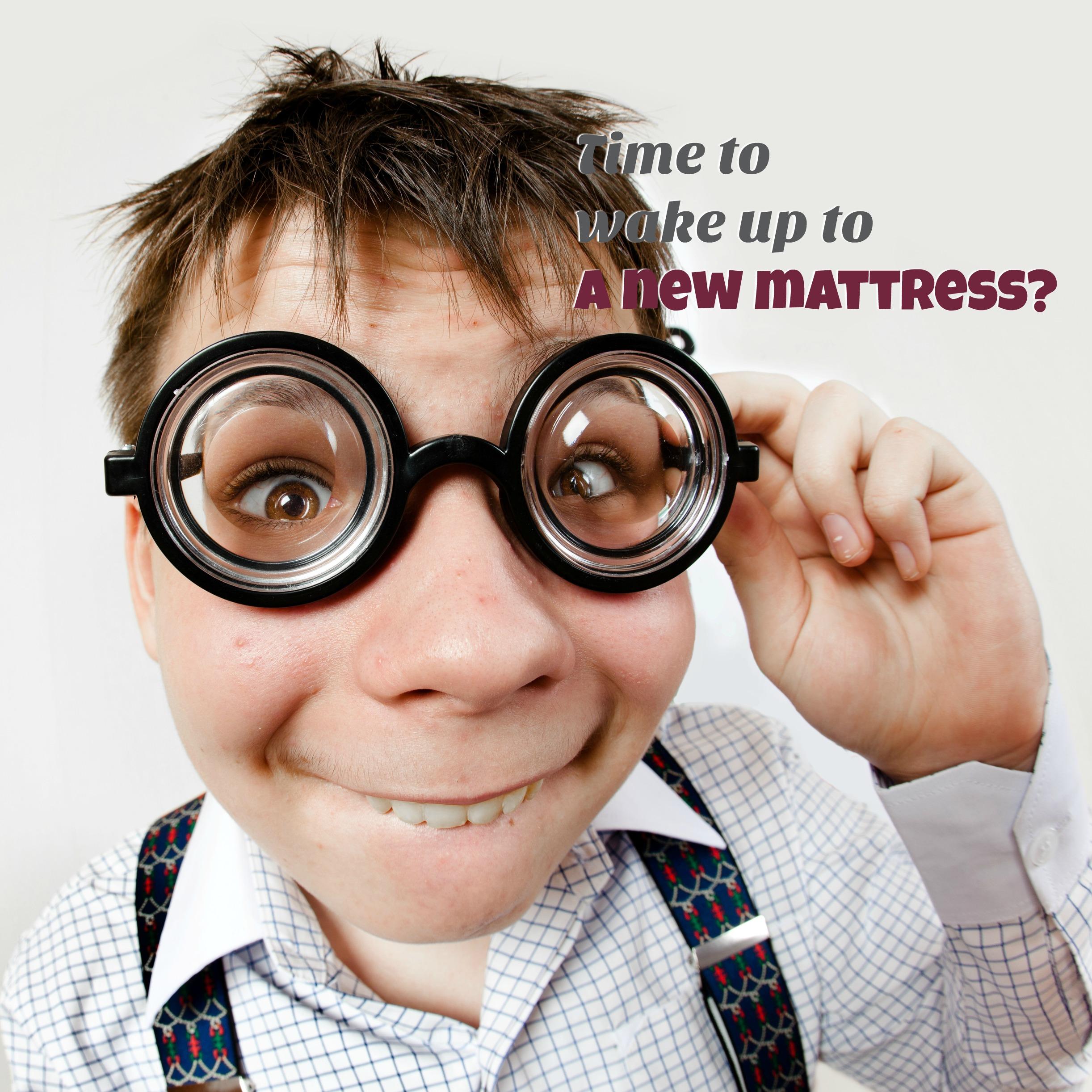 What's a Latex Mattress? - Restonic