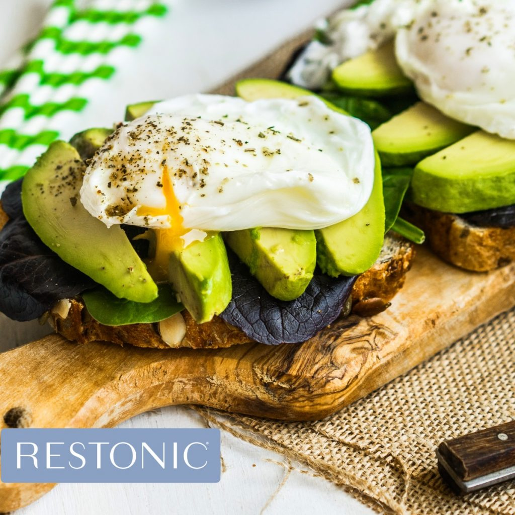 10 Healthy, Fast Breakfast Recipes for a Busy Morning