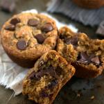 best chocolate chip muffin recipe