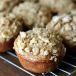 best banana muffin recipe