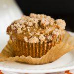 best cream cheese muffin recipe