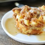 best french toast muffin recipe