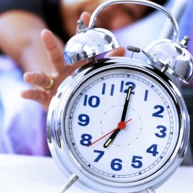 The 7 Deadly Sins of Sleep