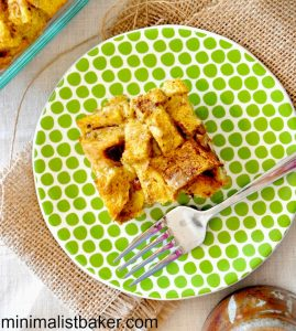pumpkin-french-toast-by-minimalist-baker-edited
