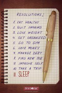 sleep better 2017