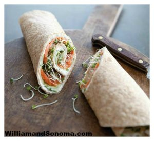 salmon-wrap-edited1616