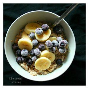 10 Healthy Breakfast Recipes Under 400 Calories Restonic