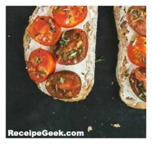 tomato-edited1212