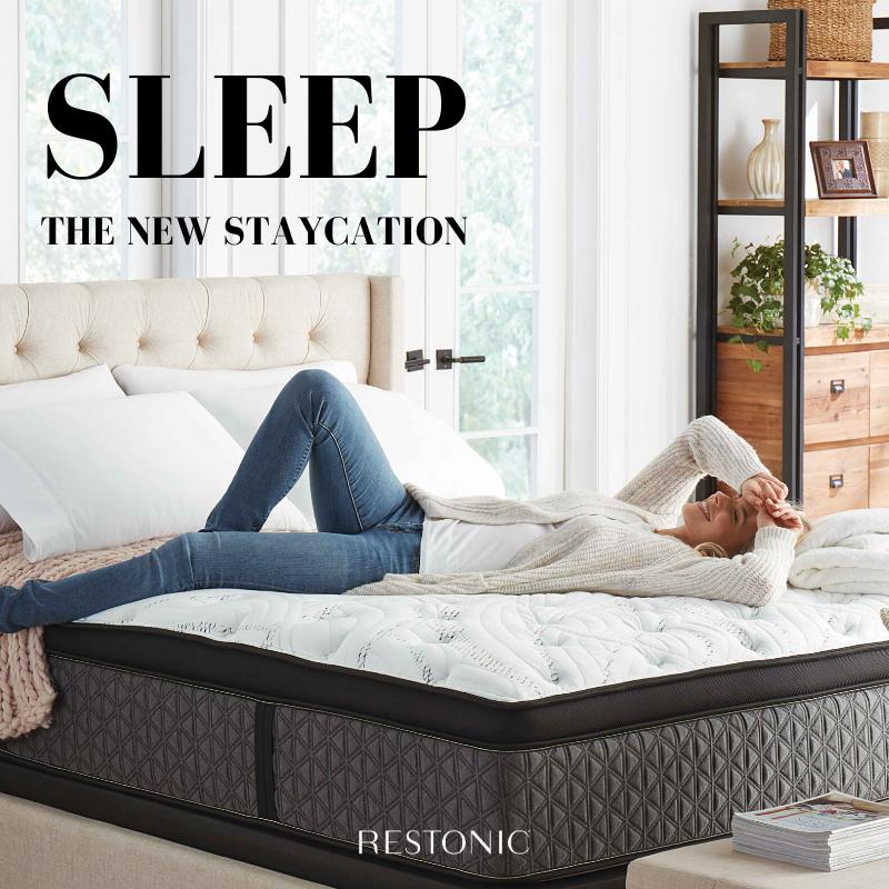 5 Smart Bedtime Habits To Help You Sleep Better