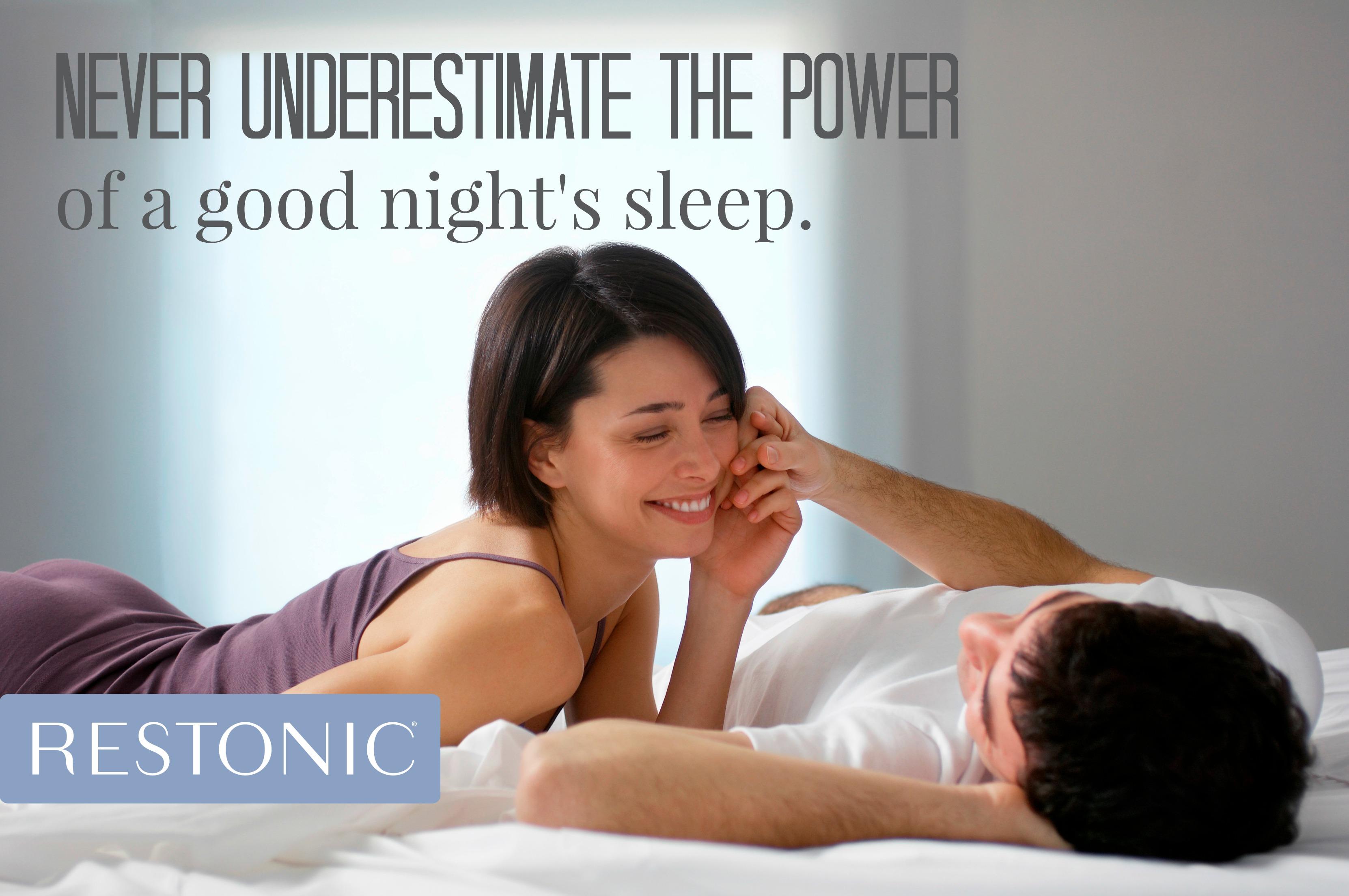 product orthozone set base bedman restonic pillow the online mattress reviews top
