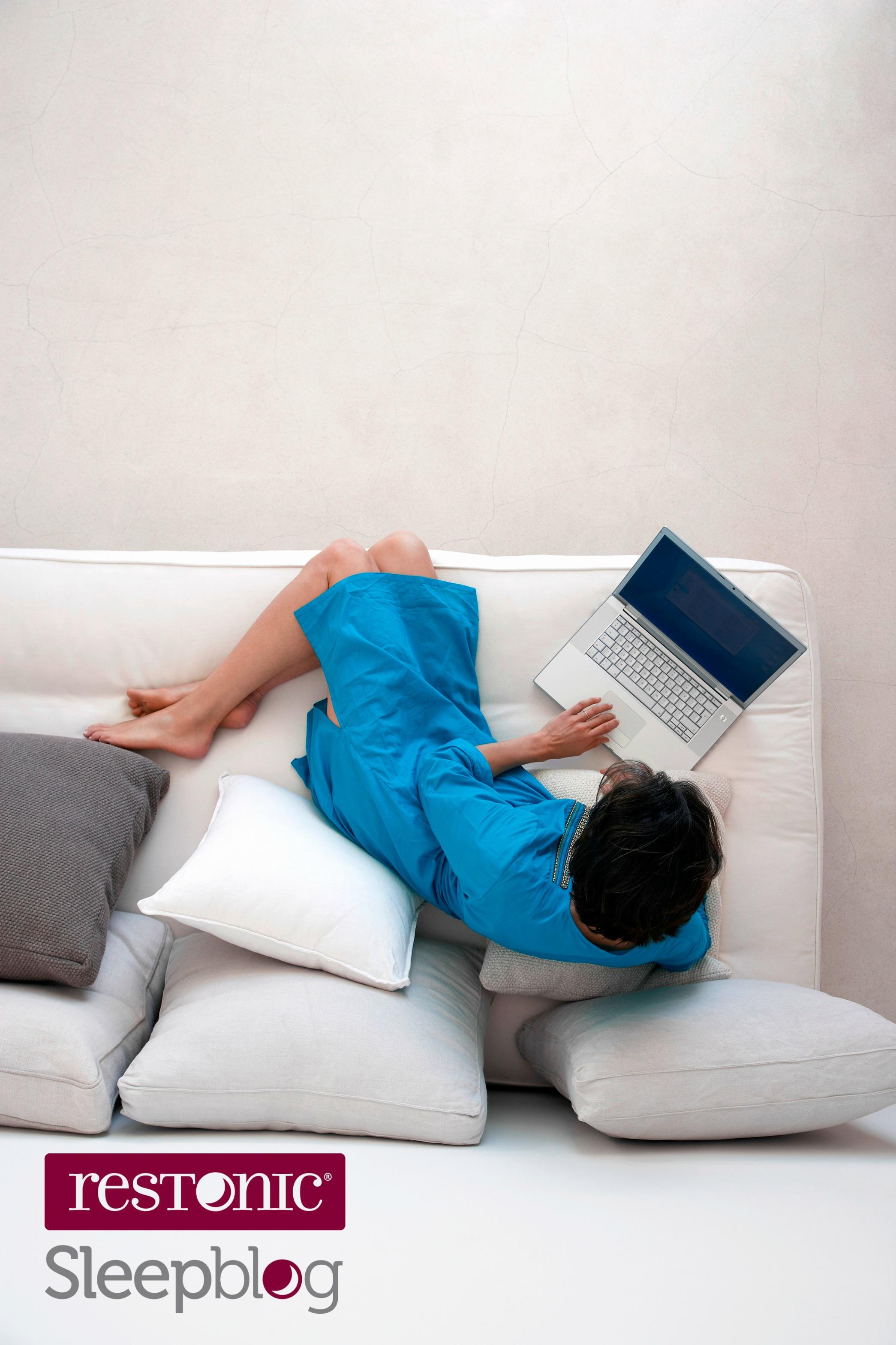 understanding the maze of online mattress reviews restonic. Black Bedroom Furniture Sets. Home Design Ideas