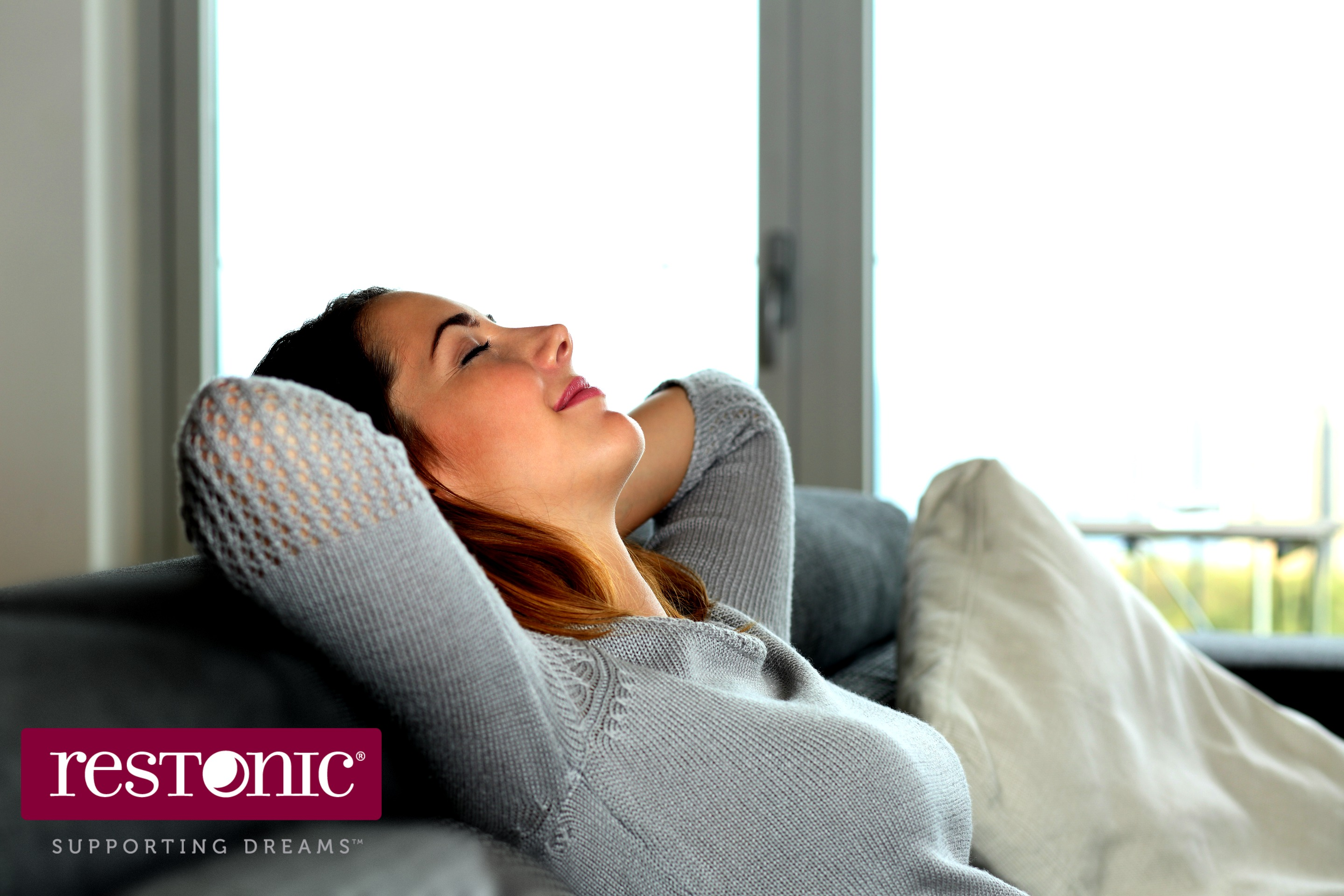 Nap Like a Champion to Improve Your Mood, Boost Your Memory AND Rock Your Productivity