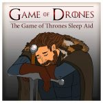 Game of Drones podcast