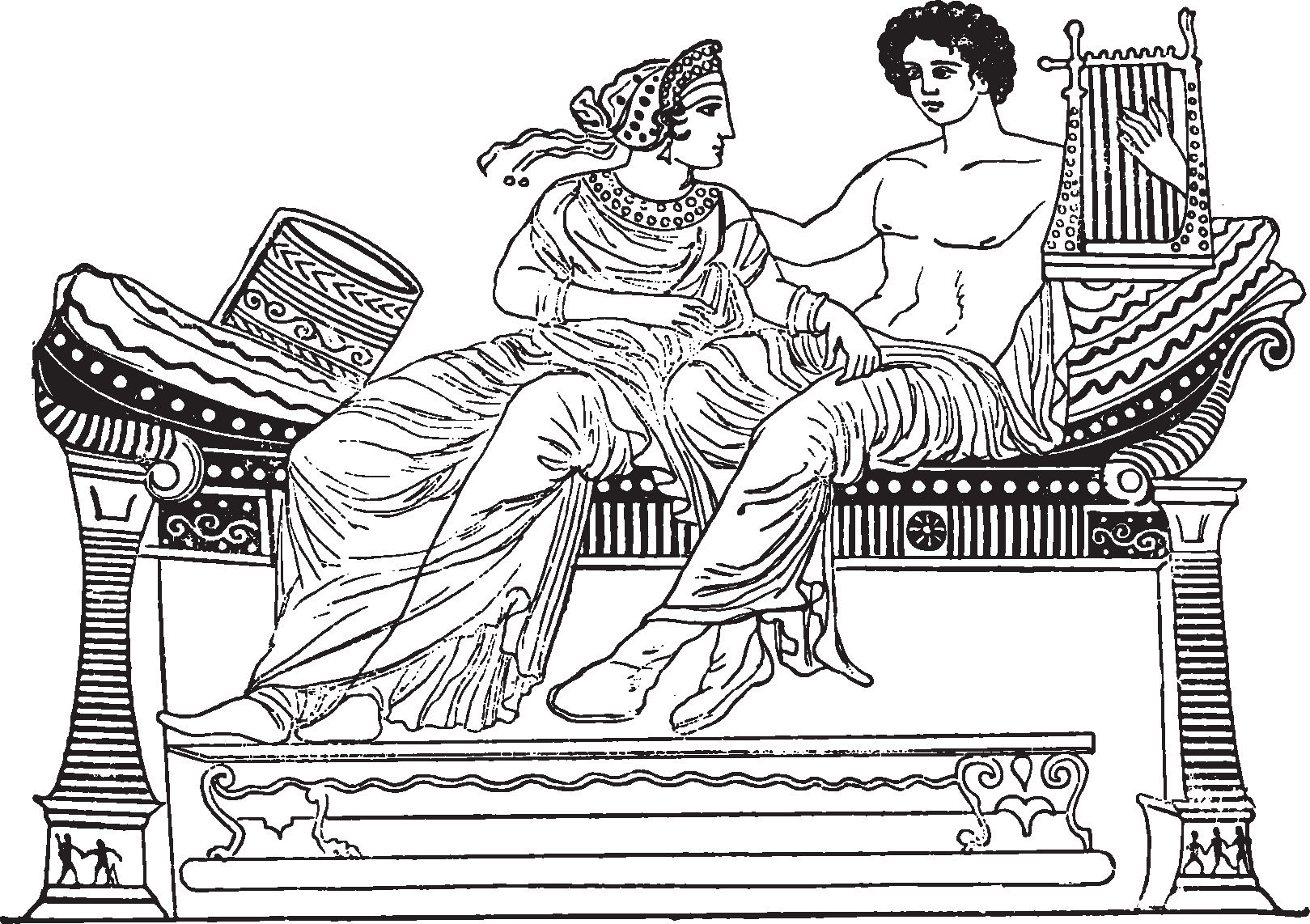 How Much Do You Know About the History of the Mattress?