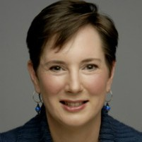 Profile image of Catherine Darley, a naturopathic doctor and founder of The Institute of Naturopathic Sleep Medicine, Inc.