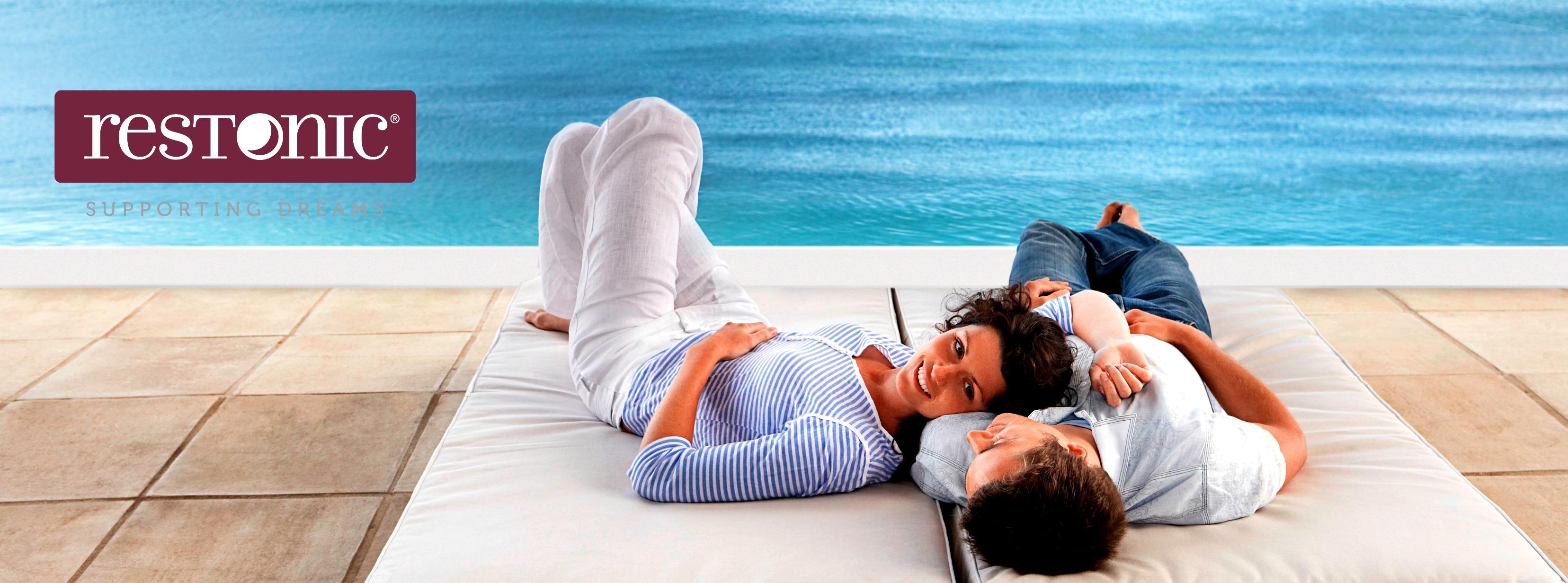 reviews mattress com picture goodbed mattresses restonic serta