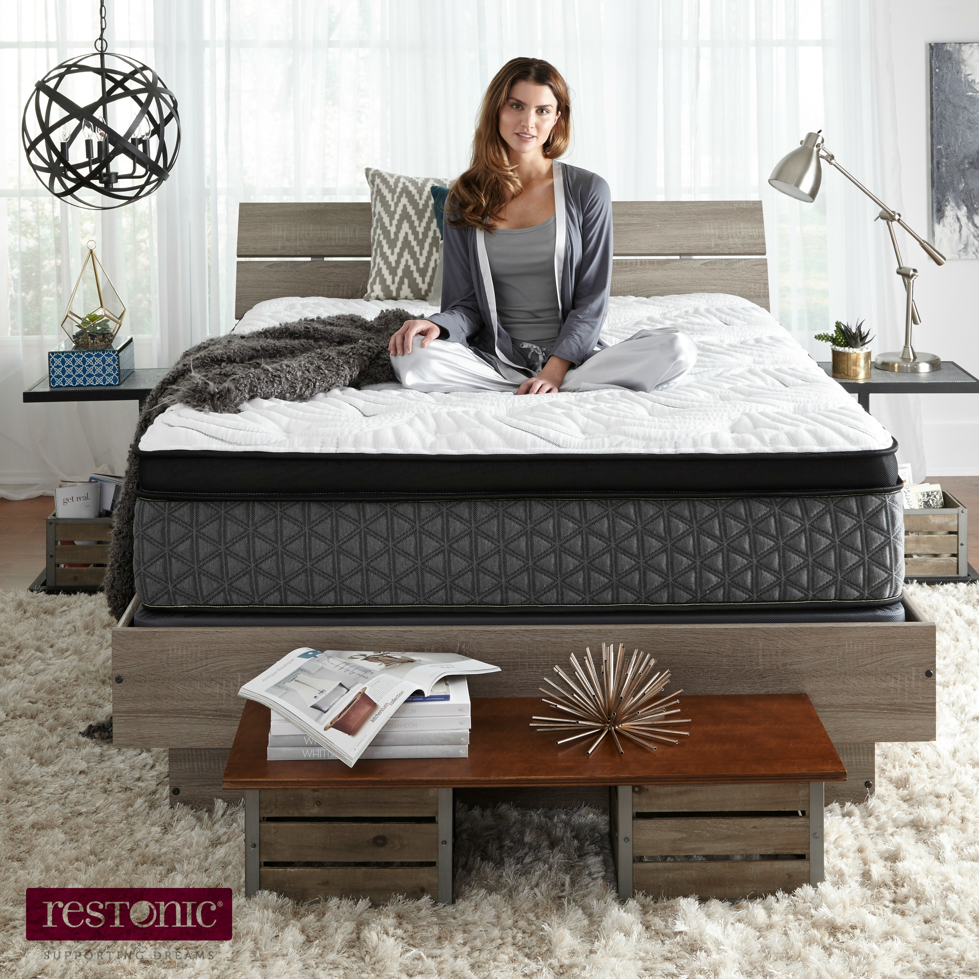 restonic the true mattress mattresses goodbed or picture reviews a com measure