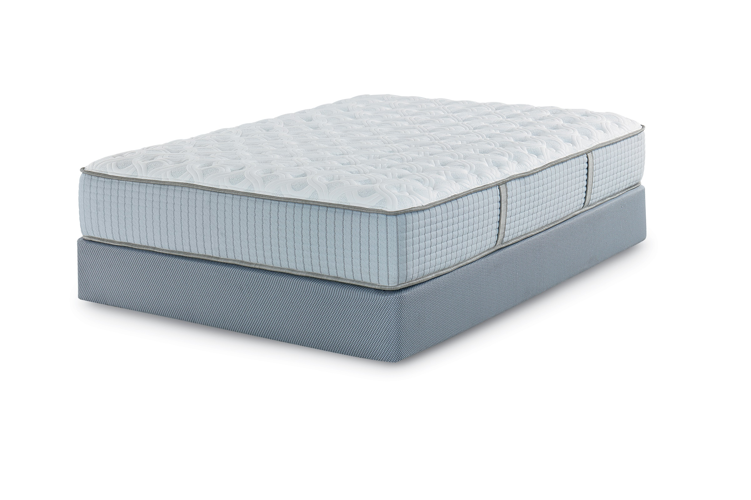 What's The Best Mattress For Your Age & Stage Of Life?
