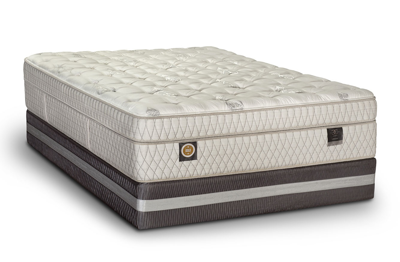 that town for hall the option what angry mattress you is best