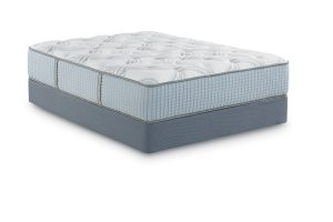 Scott Living Panorama Mattress