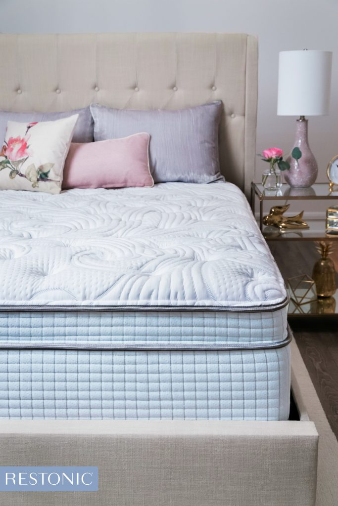 How To Find The Perfect Mattress For Your Body – One Size Does Not Fit All!
