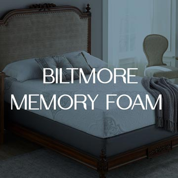 Biltmore Foam Mattresses